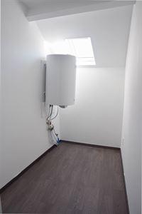 Foto 22 : Huis te 9100 SINT-NIKLAAS (België) - Prijs 950 €/maand