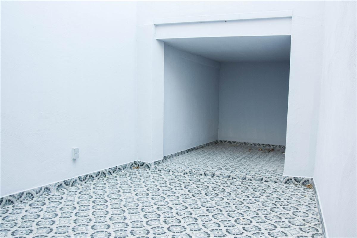 Foto 23 : Huis te 9100 SINT-NIKLAAS (België) - Prijs 950 €/maand