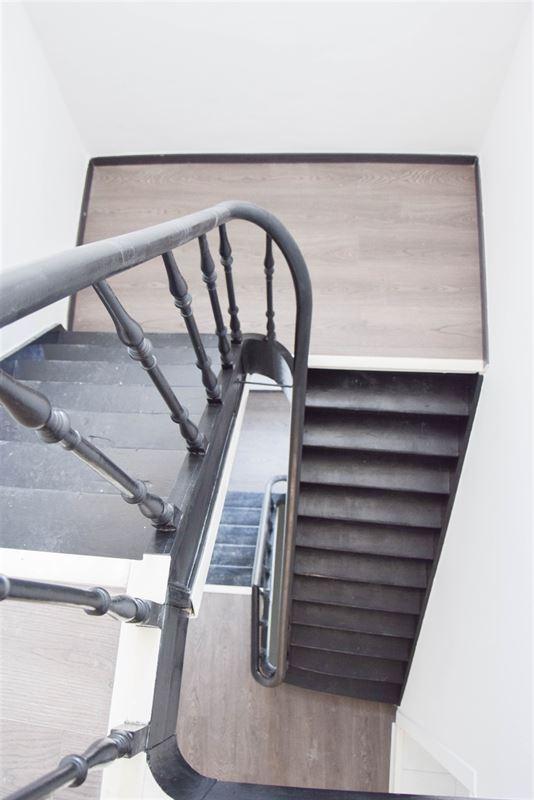 Foto 17 : Huis te 9100 SINT-NIKLAAS (België) - Prijs 950 €/maand