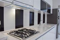 Foto 7 : Huis te 9100 SINT-NIKLAAS (België) - Prijs 950 €/maand
