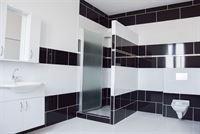 Foto 12 : Huis te 9100 SINT-NIKLAAS (België) - Prijs 950 €/maand