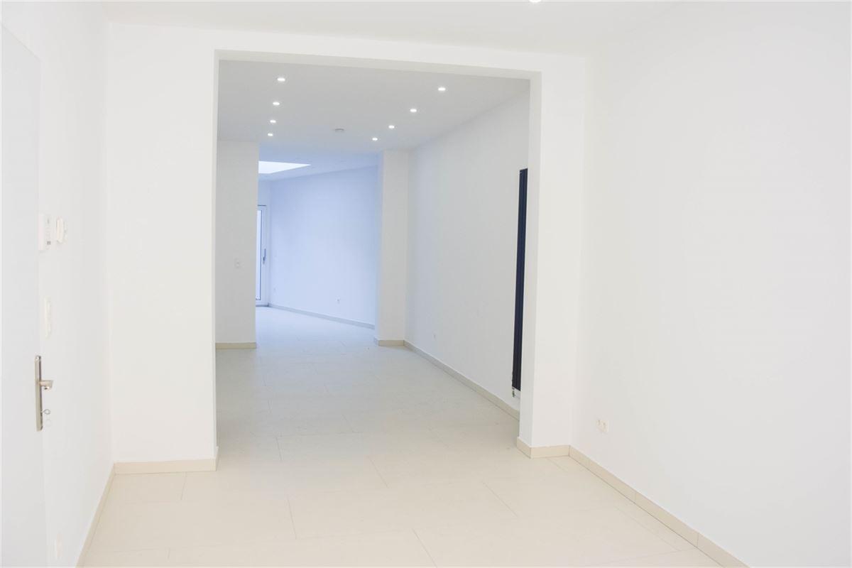 Foto 3 : Huis te 9100 SINT-NIKLAAS (België) - Prijs 950 €/maand