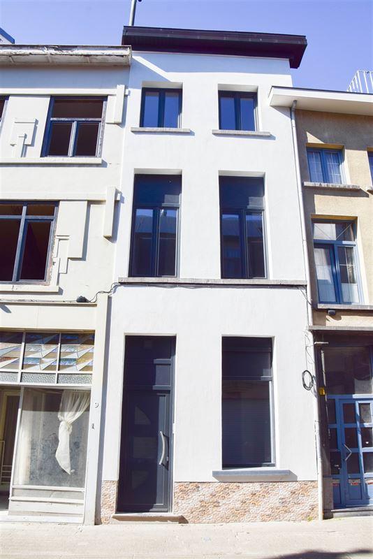 Foto 2 : Huis te 9100 SINT-NIKLAAS (België) - Prijs 950 €/maand