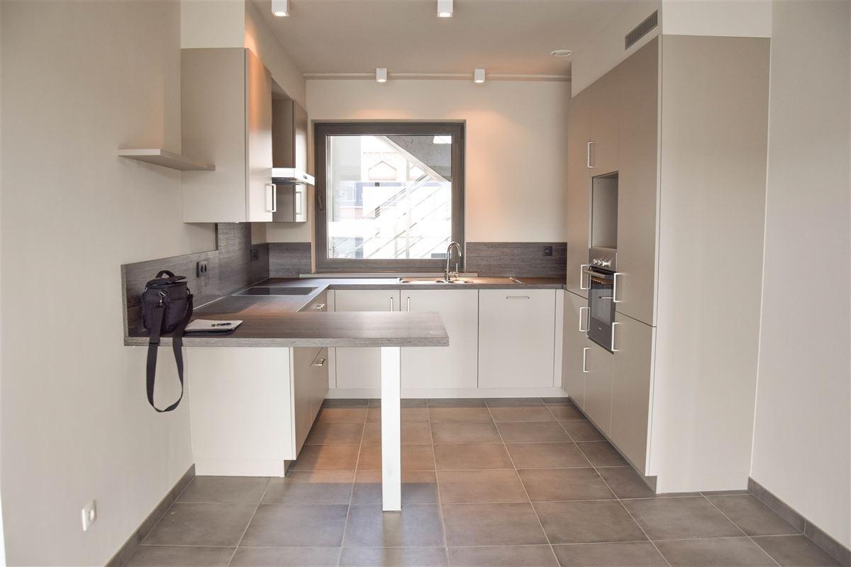 Foto 6 : Appartement te 9100 SINT-NIKLAAS (België) - Prijs 800 €/maand