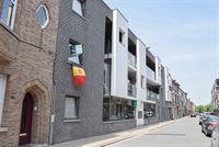 Foto 2 : Appartement te 9100 SINT-NIKLAAS (België) - Prijs 760 €/maand