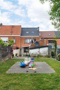 Foto 21 : Huis te 9100 NIEUWKERKEN-WAAS (België) - Prijs € 232.000