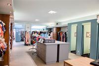 Foto 5 : Winkelruimte te 9100 SINT-NIKLAAS (België) - Prijs 2.500 €/maand