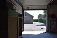 Foto 4 : Opslagruimte te 9111 BELSELE (België) - Prijs 600 €/maand