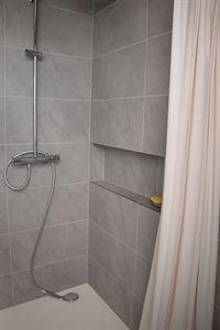Foto 8 : Appartement te 9100 SINT-NIKLAAS (België) - Prijs 690 €/maand