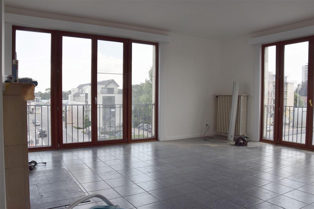 Foto 3 : Appartement te 9100 SINT-NIKLAAS (België) - Prijs 680 €/maand