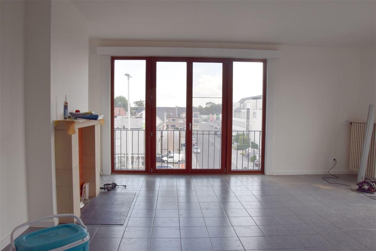 Foto 2 : Appartement te 9100 SINT-NIKLAAS (België) - Prijs 680 €/maand