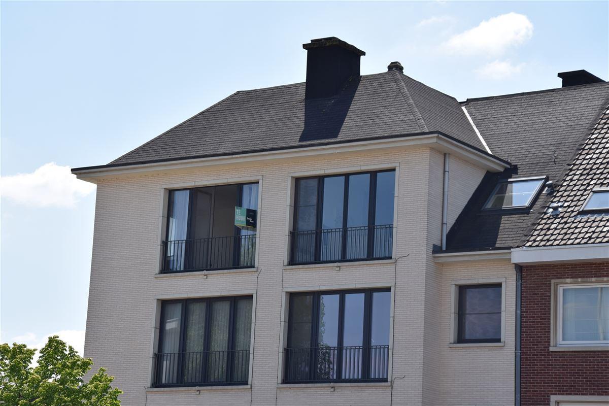 Foto 1 : Appartement te 9100 SINT-NIKLAAS (België) - Prijs 690 €/maand