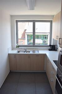 Foto 9 : Appartement te 9100 SINT-NIKLAAS (België) - Prijs 745 €/maand