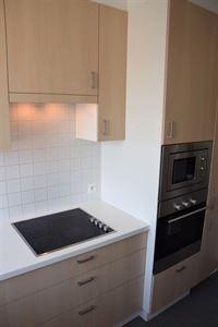 Foto 10 : Appartement te 9100 SINT-NIKLAAS (België) - Prijs 745 €/maand