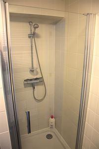 Foto 6 : Appartement te 9100 SINT-NIKLAAS (België) - Prijs 760 €/maand
