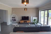 Foto 3 : Appartement te 9100 SINT-NIKLAAS (België) - Prijs 760 €/maand