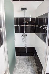Foto 21 : Huis te 9100 SINT-NIKLAAS (België) - Prijs 950 €/maand