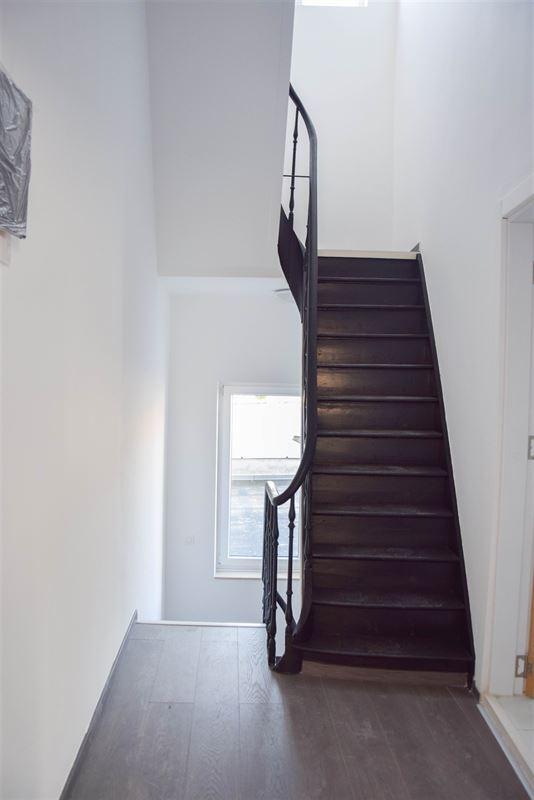 Foto 14 : Huis te 9100 SINT-NIKLAAS (België) - Prijs 950 €/maand