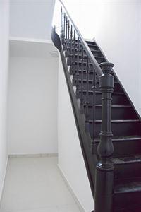 Foto 8 : Huis te 9100 SINT-NIKLAAS (België) - Prijs 950 €/maand