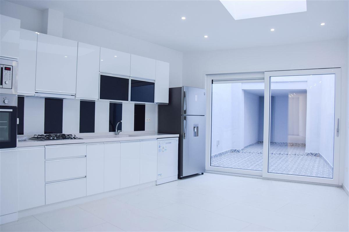Foto 5 : Huis te 9100 SINT-NIKLAAS (België) - Prijs 950 €/maand