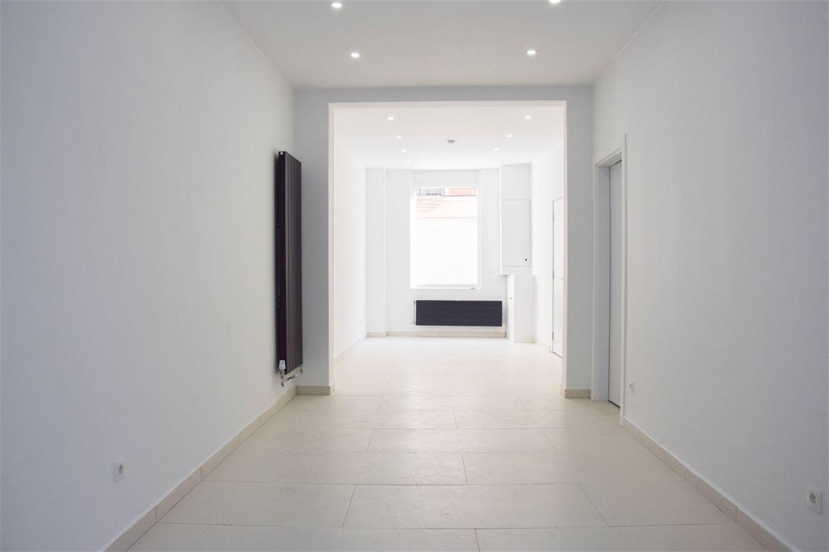 Foto 4 : Huis te 9100 SINT-NIKLAAS (België) - Prijs 950 €/maand