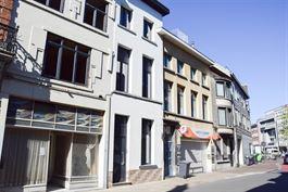 Huis te 9100 SINT-NIKLAAS (België) - Prijs 950 €/maand