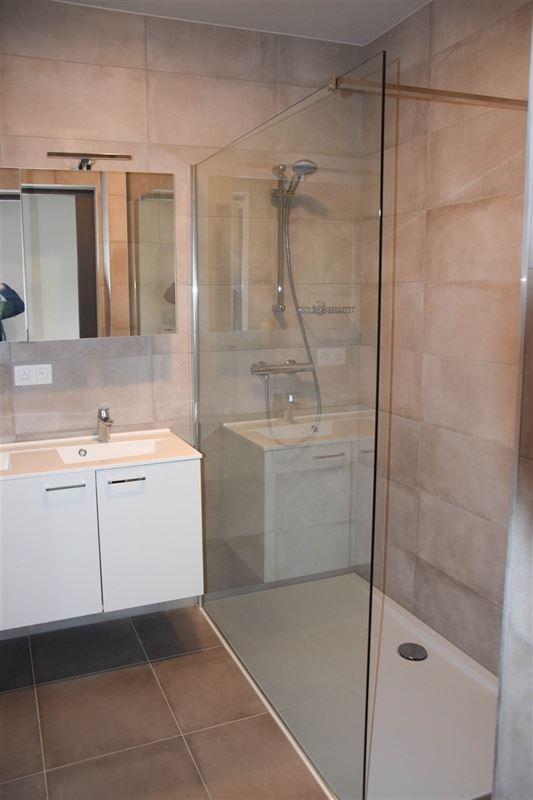 Foto 9 : Appartement te 9100 SINT-NIKLAAS (België) - Prijs 760 €/maand