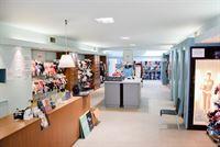 Foto 2 : Winkelruimte te 9100 SINT-NIKLAAS (België) - Prijs 2.500 €/maand