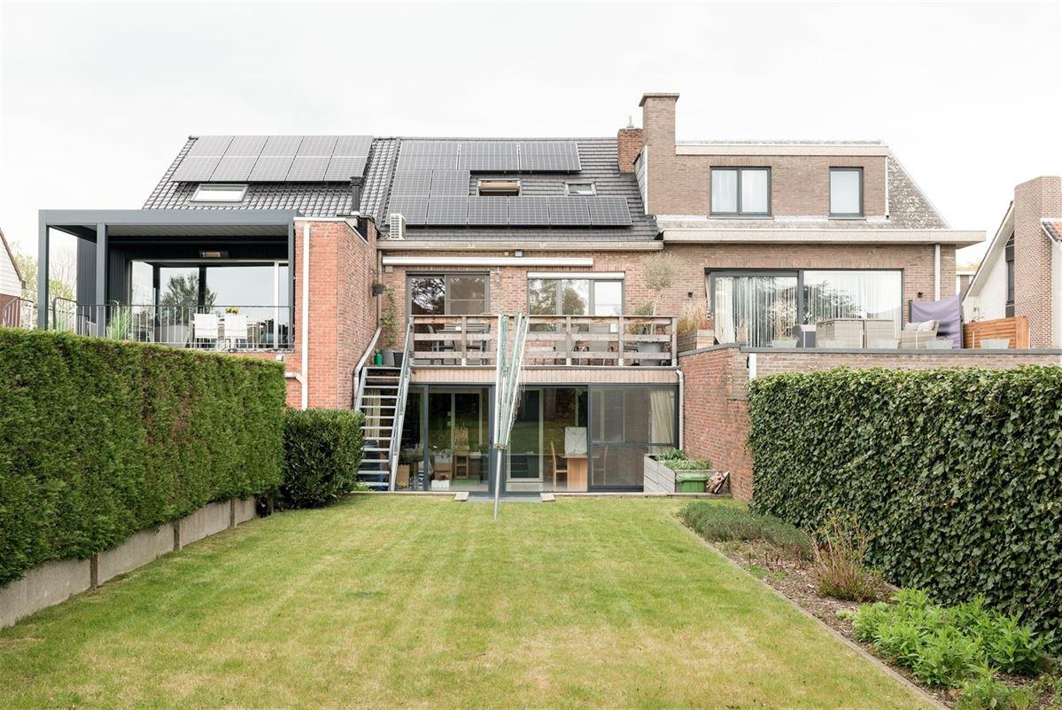 Foto 25 : Huis te 9111 BELSELE (België) - Prijs € 389.000