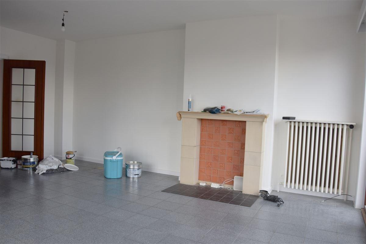 Foto 4 : Appartement te 9100 SINT-NIKLAAS (België) - Prijs 680 €/maand