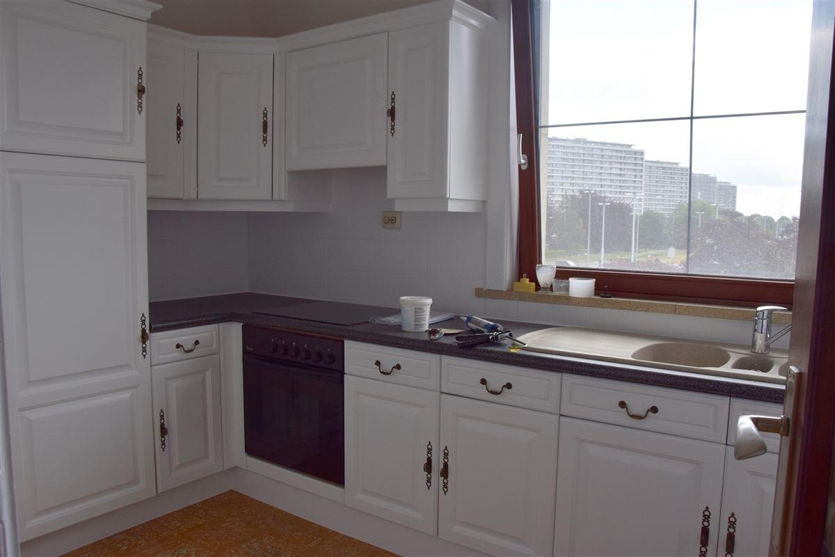 Foto 5 : Appartement te 9100 SINT-NIKLAAS (België) - Prijs 680 €/maand