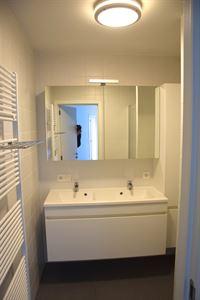 Foto 5 : Appartement te 9100 SINT-NIKLAAS (België) - Prijs 745 €/maand