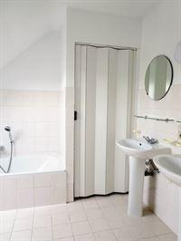 Foto 6 : Appartement te 9100 SINT-NIKLAAS (België) - Prijs 550 €/maand