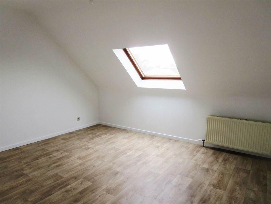 Foto 5 : Appartement te 9100 SINT-NIKLAAS (België) - Prijs 550 €/maand