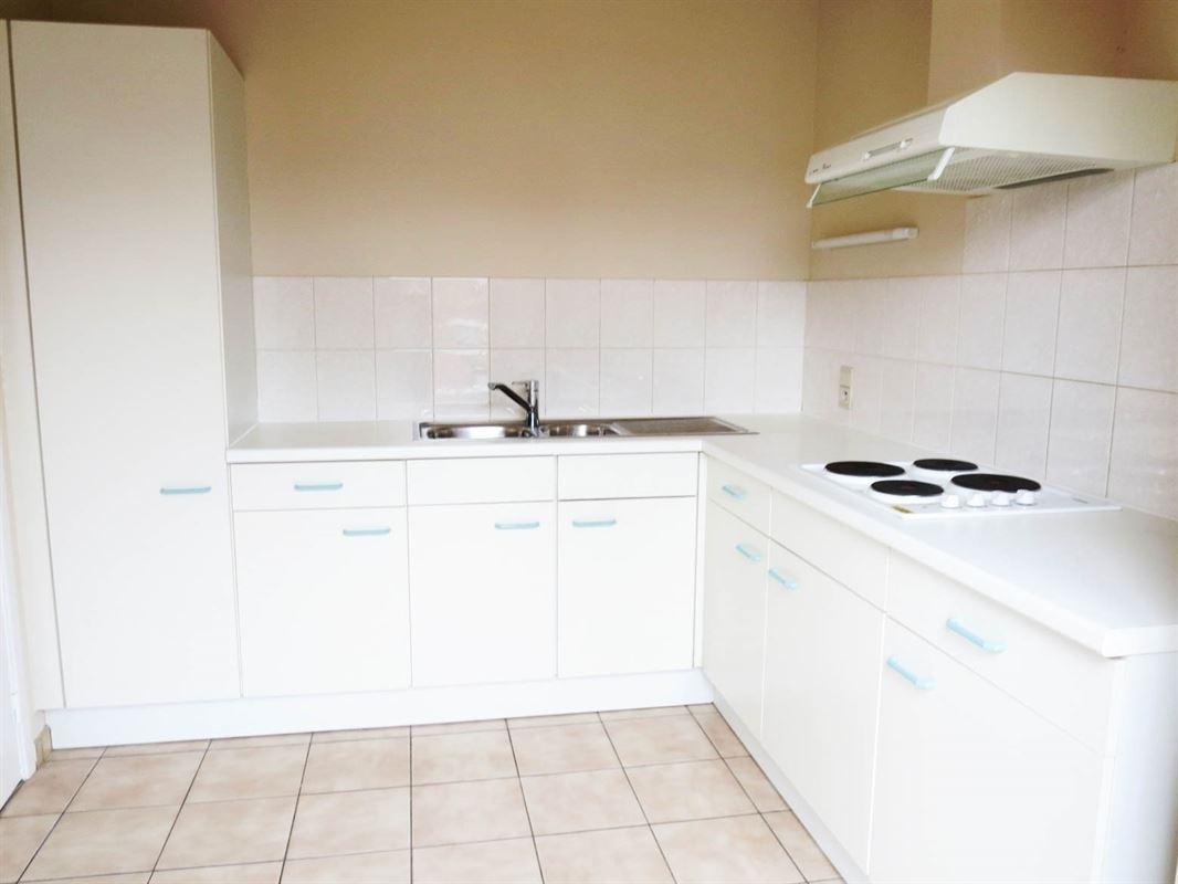 Foto 4 : Appartement te 9100 SINT-NIKLAAS (België) - Prijs 550 €/maand