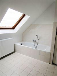 Foto 7 : Appartement te 9100 SINT-NIKLAAS (België) - Prijs 550 €/maand