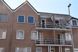 Appartement te 9100 SINT-NIKLAAS (België) - Prijs 550 €/maand
