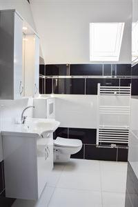 Foto 20 : Huis te 9100 SINT-NIKLAAS (België) - Prijs 950 €/maand