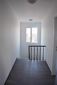 Foto 18 : Huis te 9100 SINT-NIKLAAS (België) - Prijs 950 €/maand