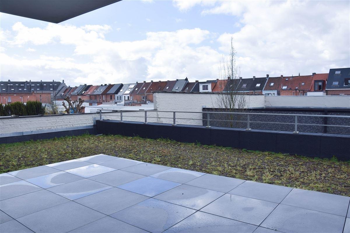 Foto 7 : Appartement te 9100 SINT-NIKLAAS (België) - Prijs 800 €/maand