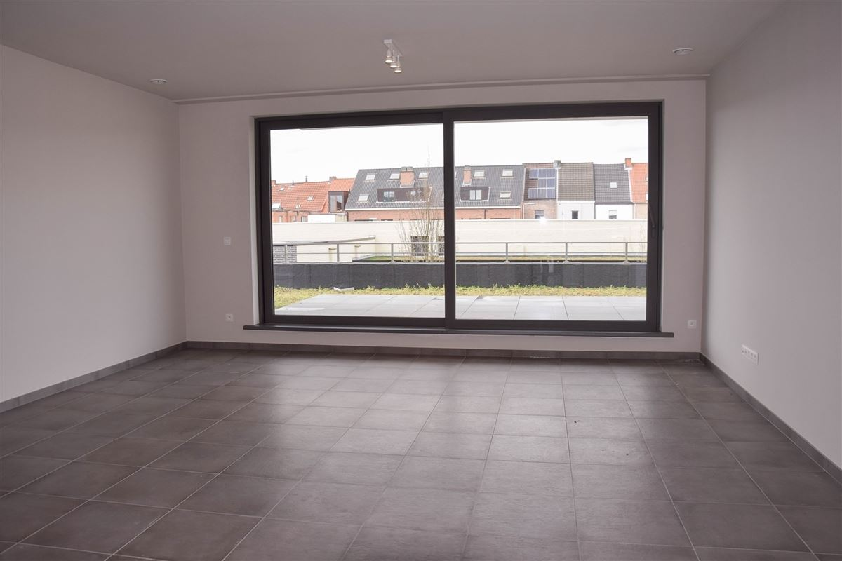 Foto 3 : Appartement te 9100 SINT-NIKLAAS (België) - Prijs 800 €/maand