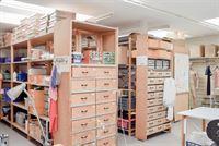 Foto 8 : Winkelruimte te 9100 SINT-NIKLAAS (België) - Prijs 2.500 €/maand