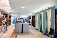 Foto 6 : Winkelruimte te 9100 SINT-NIKLAAS (België) - Prijs 2.500 €/maand
