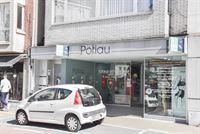 Foto 1 : Winkelruimte te 9100 SINT-NIKLAAS (België) - Prijs 2.500 €/maand