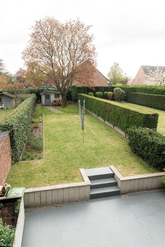 Foto 24 : Huis te 9111 BELSELE (België) - Prijs € 389.000