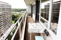 Foto 16 : Appartement te 9100 SINT-NIKLAAS (België) - Prijs € 164.500