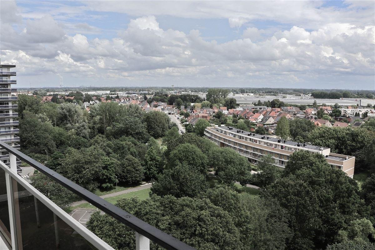 Foto 17 : Appartement te 9100 SINT-NIKLAAS (België) - Prijs € 164.500
