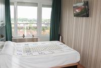 Foto 10 : Appartement te 9100 SINT-NIKLAAS (België) - Prijs € 164.500