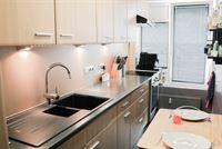 Foto 6 : Appartement te 9100 SINT-NIKLAAS (België) - Prijs € 164.500