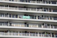 Foto 2 : Appartement te 9100 SINT-NIKLAAS (België) - Prijs € 164.500